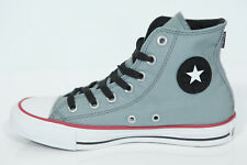 Scarpe Converse All Star Chucks UK 3 UE 35 Gorillaz Limited Edition Grigio Lead