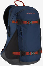 BURTON DAY HIKER PACK 25L ECLIPSE COATED RIP