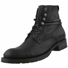 NEUF Sendra bottes chaussures homme bottines pour