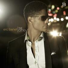 One, Eric Benet, Very Good