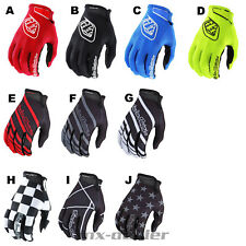 Troy Lee Designs Guanti Air Guanti MX MOTOCROSS ENDURO QUAD MTB BMX