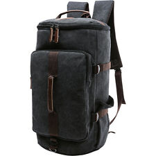 Dasein Vintage Multi-Purpose Backpack 3 Colors Everyday Backpack NEW