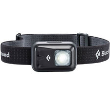 Black Diamond Astro Headlamp Black 150 Lumen Headlamp höhlenlampe LED Lamp