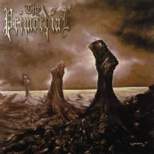 Thy Primordial - The Heresy Of An Age Of Reason NEW LP
