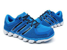 Adidas Liquid RS Mens Running Sports Fitness Lace Up Mesh Trainers Shoes UK11.5