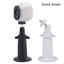 ITWall Ceiling Mount Stand Holder Bracket for Arlo Pro Security CCTV Camera N9M7