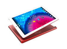 Archos Core 101 3G 32GB 3G Rot Tablet (503621)