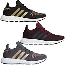 ADIDAS ORIGINALS Swift Run Sneaker donna kinder-turnschuhe Scarpe da ginnastica