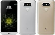 LG G5 H830T 32GB r (T-Mobile) GSM Unlocked Smartphone Cell Phone AT&T G-5