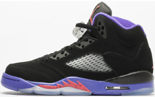 NIKE AIR JORDAN 5 RETRO 37.5 NUEVO150€ baloncesto max dunk delta force one 11 10