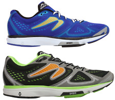 NEWTON RUNNING FATE 39.5-43 NEUF 140€ motion kismet gravity distance elite isaac