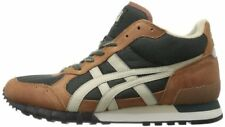 Womens Boys Onitsuka Tiger Colorado Eighty Five 85 MT Sneakers Trainers Size 5.5