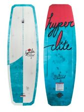 Hyperlite Scandal Women Wakeboard 2017