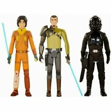 Star Wars Rebels figuras 50 cm