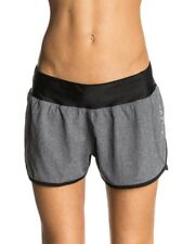 "Rip Curl Mirage Flux 2"" Women Boardshorts"