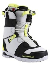 Northwave Decade SL Snowboard Boot 2017