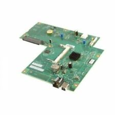 HP Q7848-61006 Stampante Laser/LED Unità PCB (Motherboard Version 02.041.0 - **R