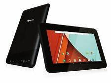 Hamlet Zelig Pad 470 7''HD con processore Quad Core 1.3 GHz con display 7'' conn