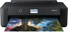 Epson Expression Photo HD XP-15000 Colore 5760 x 1440DPI A3+ Wi-Fi stampante a g