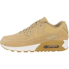 Nike Air Max 90 se Donne Scarpe Donna Sneakers Casual Fungo 881105-200