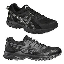 Asics Performance Gel-Sonoma Gore-Tex GTX Scarpe Running Donna Trail Jogging