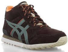 Mens Onitsuka Tiger Colorado Eighty Five 85 MT Sneakers Mid Trainers Size D32PK