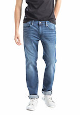 Levis Herren Jeans 511 SLIM FIT 04511-2848  If I Were Queen Lt