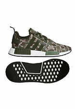 Adidas Originals Sneaker NMD_R1 D96617 Camouflage