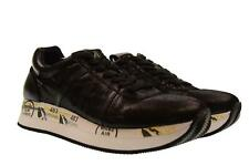 Premiata A18u shoes woman low sneakers CONNY 3344