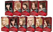 Revlon Colorsilk Permanent Color Hair Color - Choose Your Shade
