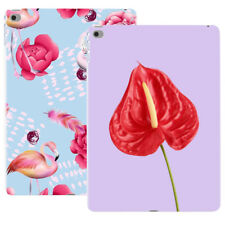 Cn _ Anthurium Flamingo Tableta Móvil Funda para Aire de Ipad 2 Mini 2/4 Strikin