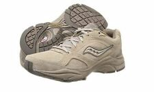 SAUCONY WOMENS PROGRID™ INTEGRITY ST 2 STONE WIDE SHOES **FREE POST AUSTRALIA