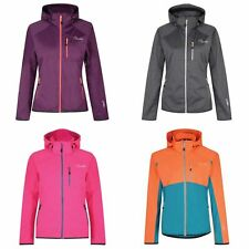 Dare2B - Chaqueta softshell modelo Tractile para chica/mujer (RG3437)
