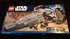 "New Authentic LEGO® Sets ""Select Your Set(s)"" Free Shipping Star Wars, Chima Etc"