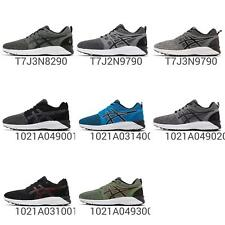Asics Gel-Torrance / MX Men Running Shoes Sneakers Trainers Pick 1