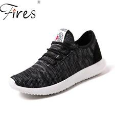 Man Sneakers Brand Breathable Running Shoes For Men Lightweight  Walking Outdoor