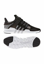 Adidas Sneaker Eqt Support Adv BY9585 Negro Blanco