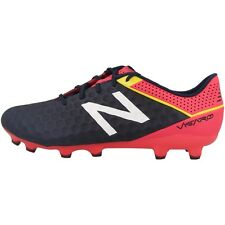 New Balance Visaro pro Fg Shoes Studded Football Shoe Galaxy Msvrofgc Furon fb18c2ddb8