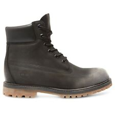 TIMBERLAND 8555B 6INCH WATERPROOF PREMIUM BOOT 37.5 NEW 200€ Winter Boots wp