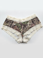 af7218c54c NEW REALTREE Camo Sexy Huntress Lingerie Cute Hipster ...