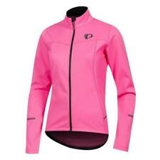Pearl Izumi 11231702 Women's Select Escape Softshell Jacket Breathable Cycling