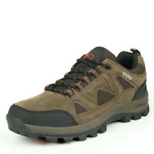 Men's Hiking Shoes Outdoor Trail Trekking Sneakers Mountain Climbing Shoes New