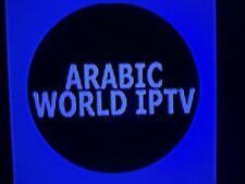 IPTV SUBSCRIPTION 03/06/12/months  BEST TV SELECTION SPORT DRAMA MOVIES SPORTS