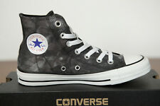 27f056ee591a38 New All-Star Converse Chucks Hi Trainers 142448c Shoes Batique Cult Size 36  Uk3