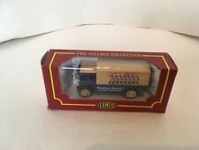 CORGI CAMEO COLLECTION-Various Models & Liveries Available