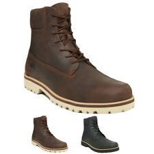 546ac98883 Mens Timberland Chilmark 6 Inch Boot Hiking Winter Snow Ankle Boots All  Sizes