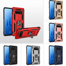 Anti-fall Phone Case Cover for iphone 6 Plus/ 7 Plus/ 8 Plus/7/ 8/XSMAX/XR/X/XS