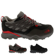 2a77d88b4 new THE NORTH FACE northotic pro 2 0 Hiking Trail shoes trainers ...