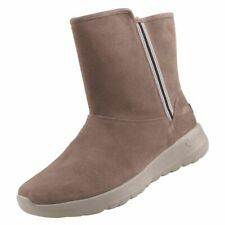 Romika Winter boots 54090 Polar 90 thick lined boots Boat