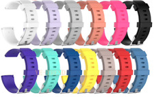 For Fitbit Versa Wrist Straps Wristbands, Best Replacement Accessory Watch Bands